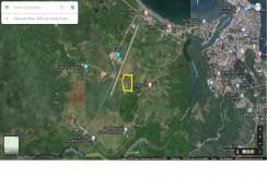 3 Hectare Lot for Sale at Tandag City, Surigao del Sur