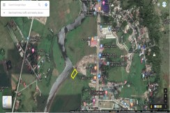 1.8 Hectare Lot at Brgy. Quezon, Tandag City, Surigao del Sur